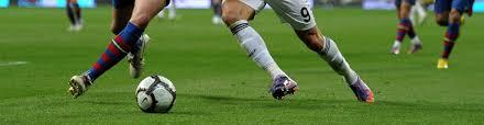 Las Movidas el Fútbol