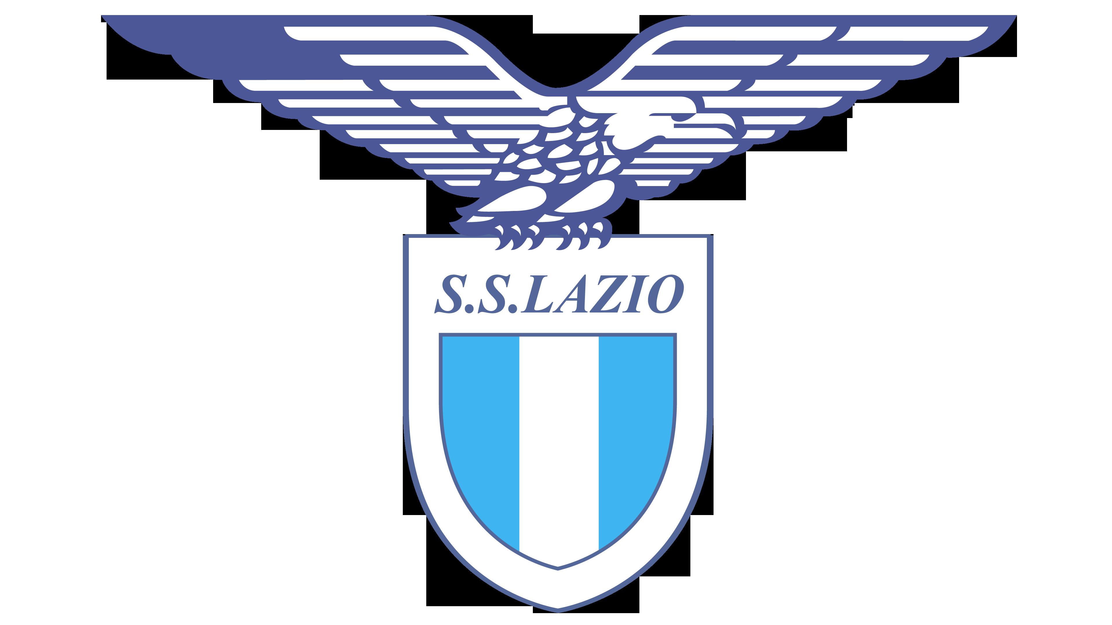 Lazio Campeón Super Copa Italiana