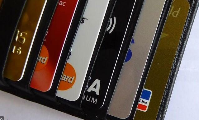 Pago Automático de Línea de Crédito