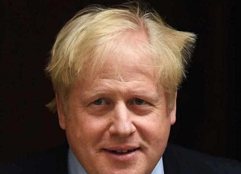Primer Ministro Da Positivo